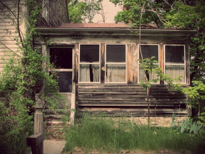 AbandonedHouseMay142