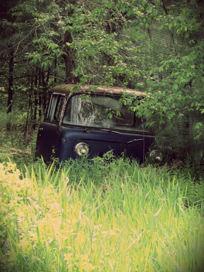 AbandonedHouseMay144