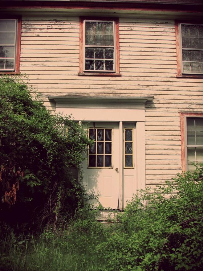 AbandonedHouseMay146