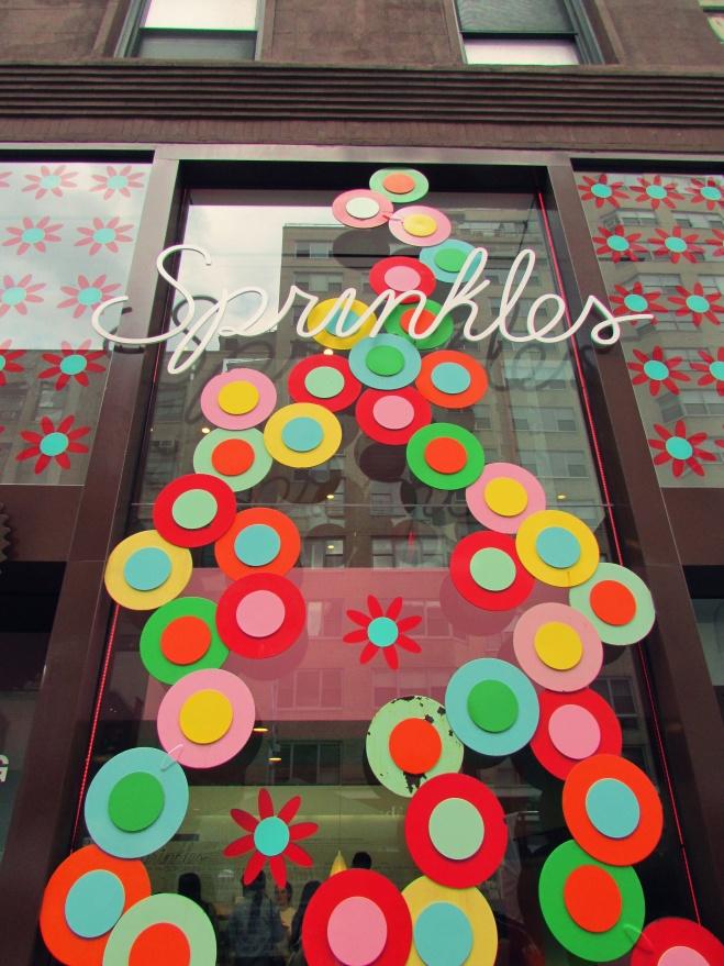 CupcakesAndComedy1