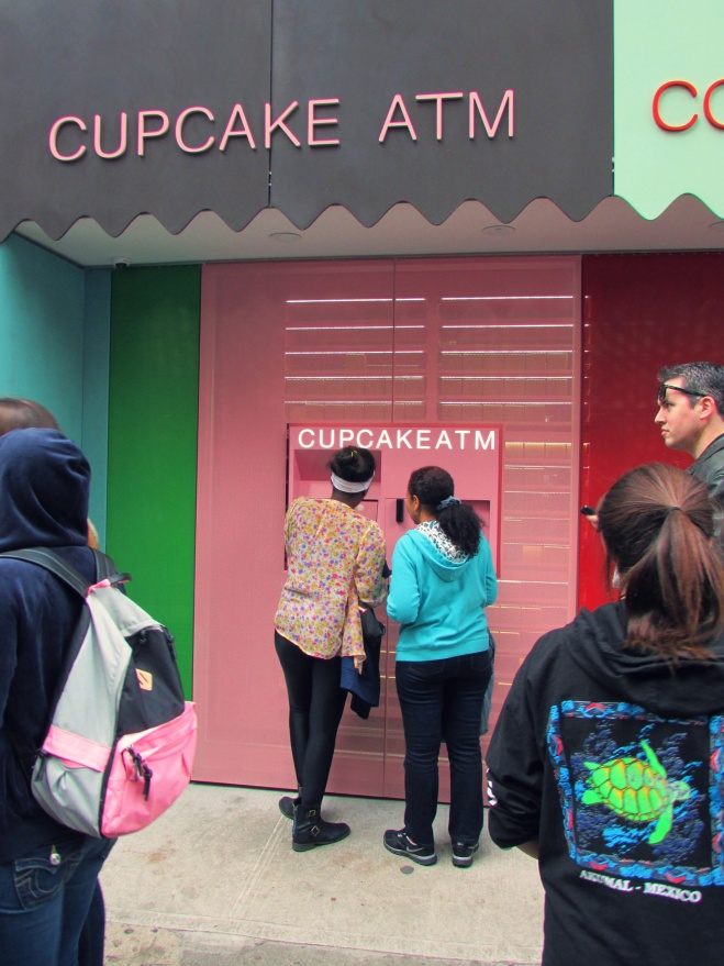 CupcakesAndComedy2
