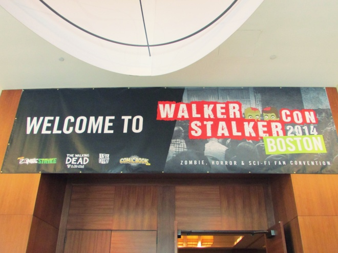 WalkerStalkersBoston20142