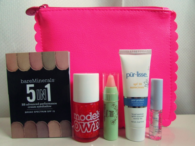 July2014IpsyBag1