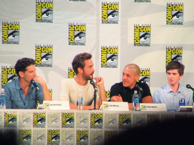 SDCC2014Day23