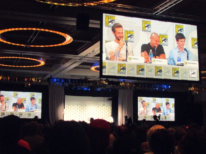 SDCC2014Day24