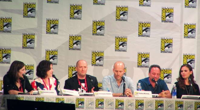 SDCC2014Day26