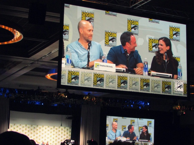 SDCC2014Day27
