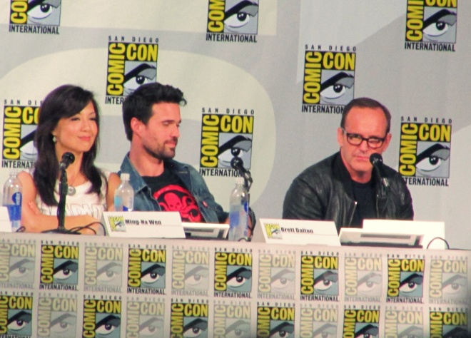 SDCC2014Day28