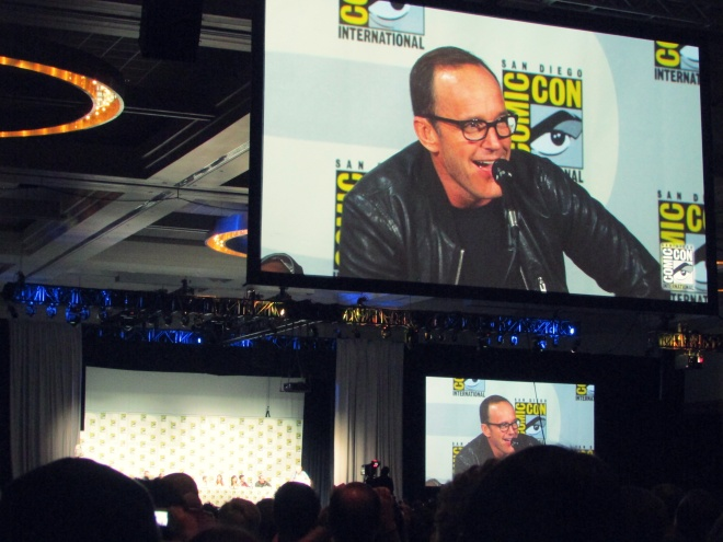 SDCC2014Day29