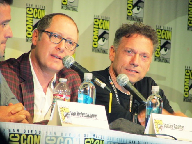 SDCC2014Day34