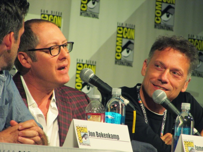 SDCC2014Day35