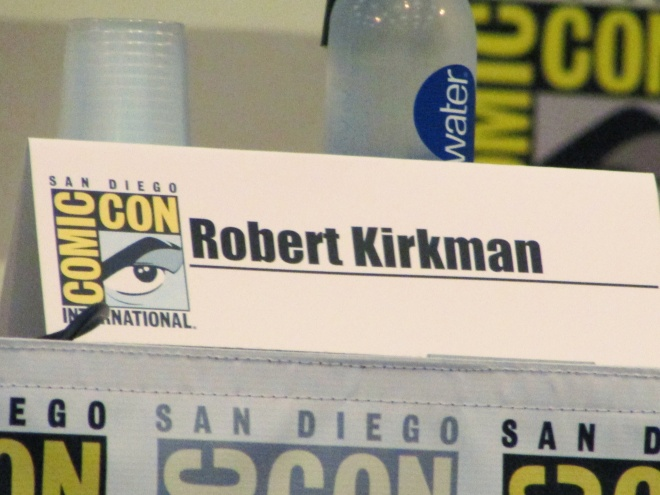 SDCC2014Day37