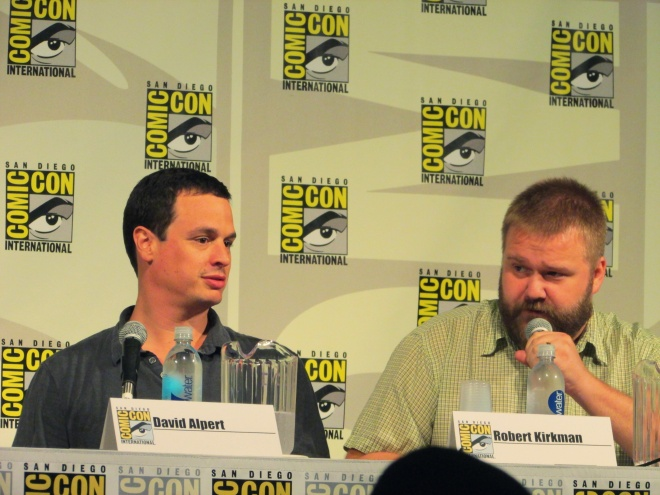 SDCC2014Day38