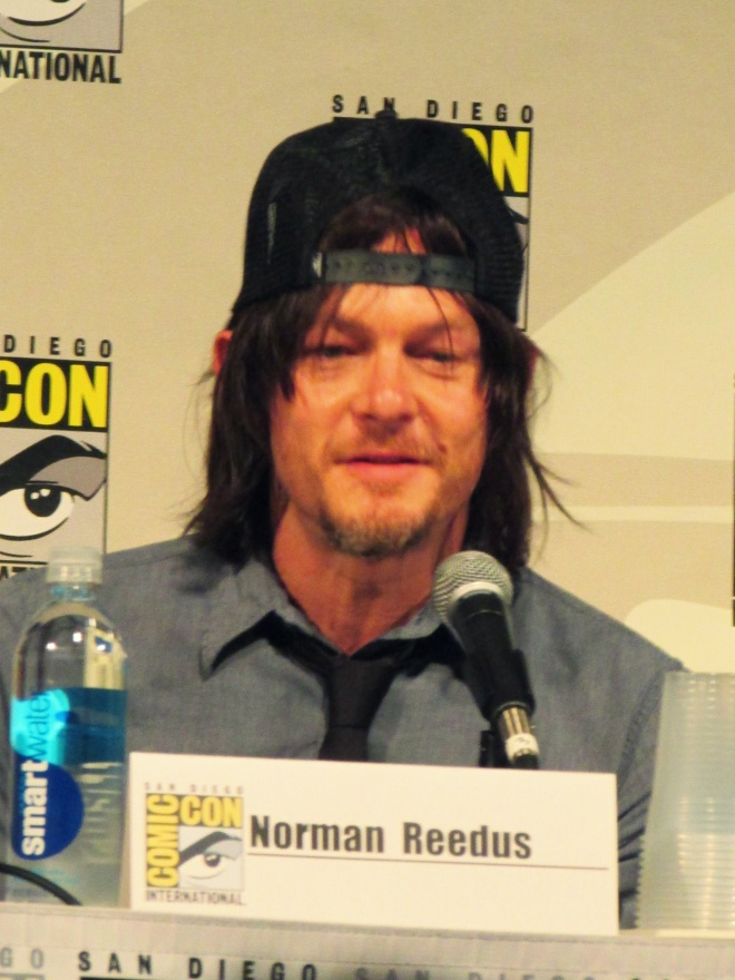 SDCC2014Day39