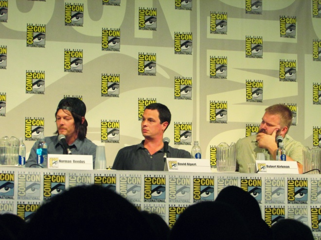 SDCC2014Day40
