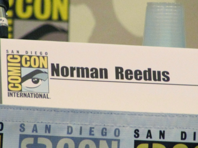 SDCC2014Day41