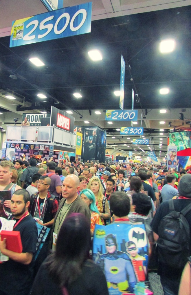SDCCPreviewNightDay107