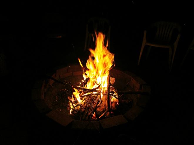August2014Bonfire