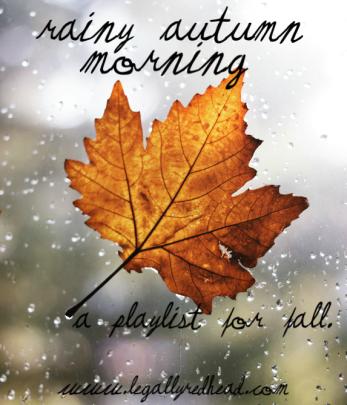 RainyAutumnMorning2014