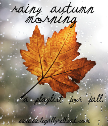 RainyAutumnMorning2014