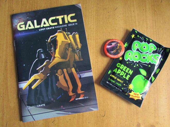 September2014LootCrate2