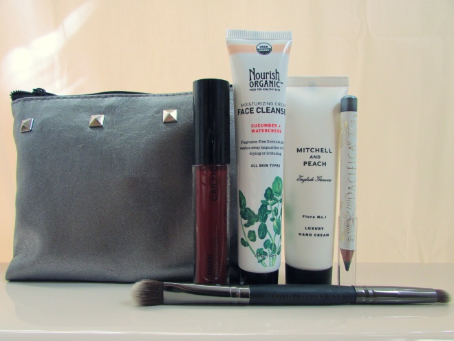 SeptemberIpsyBag20141