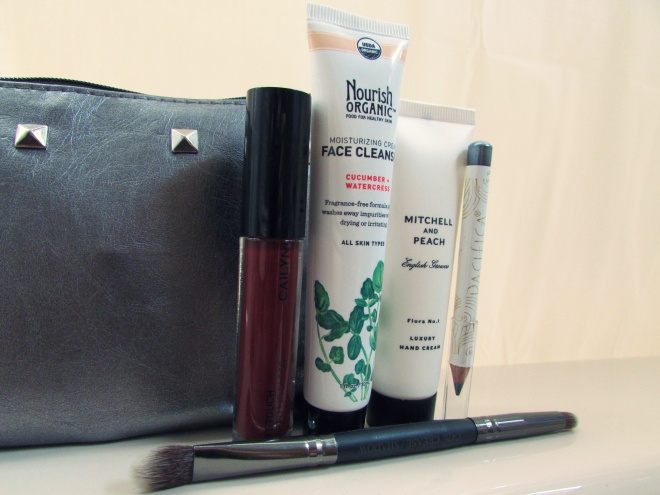 SeptemberIpsyBag20142