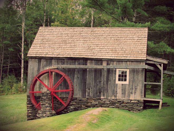 VermontSeptember20146