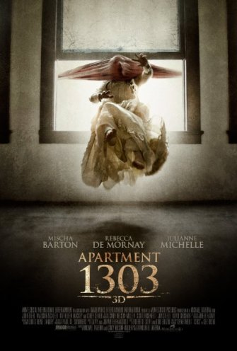 Apartment1303Poster