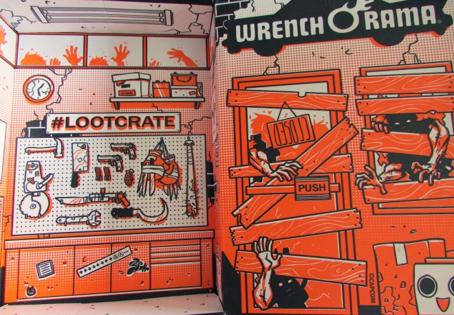 LootCrateOctober20142