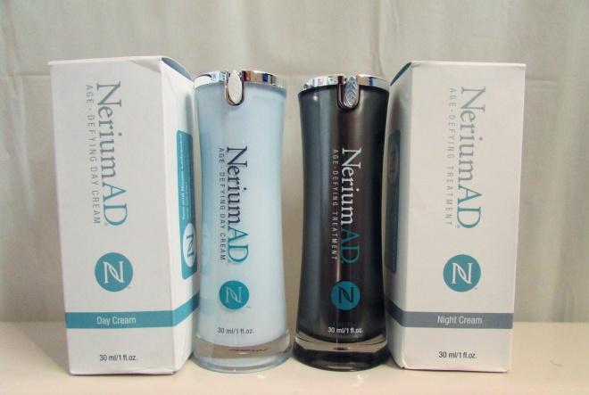 NeriumSkinCare1