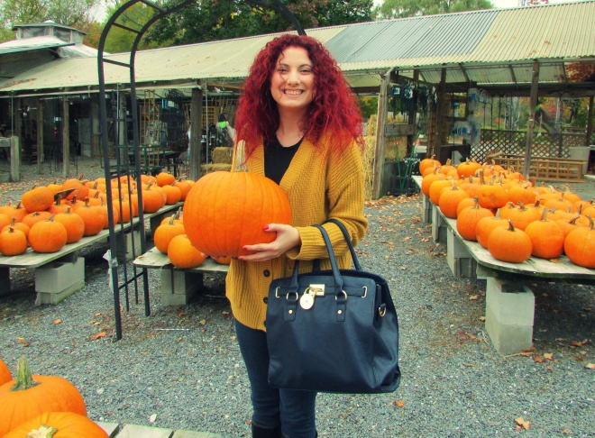 PumpkinPickingOct20141