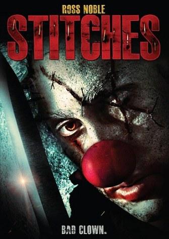StitchesMoviePoster