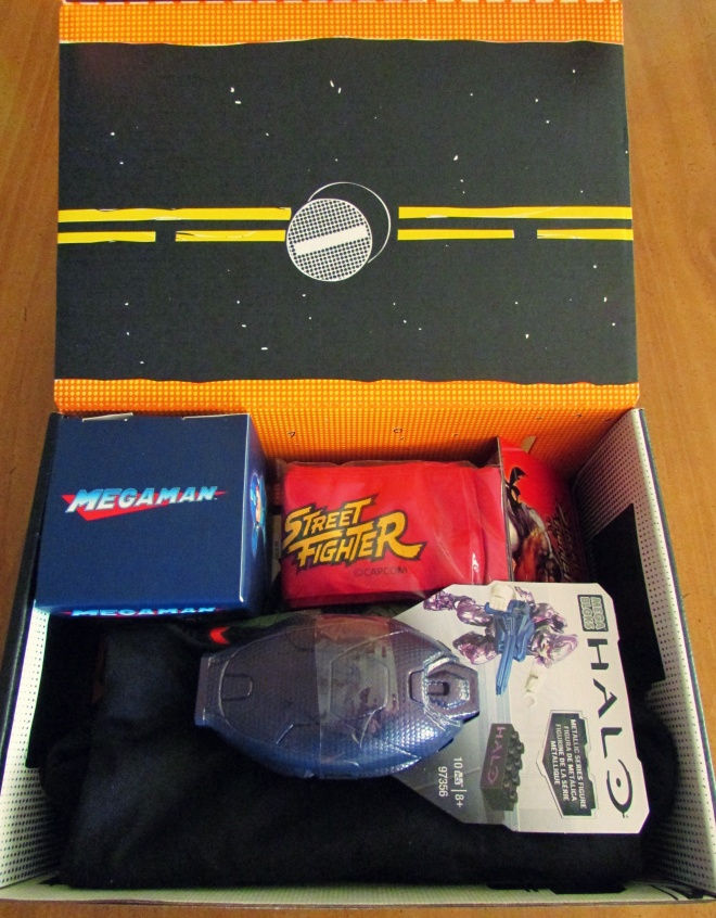November2014LootCrate2