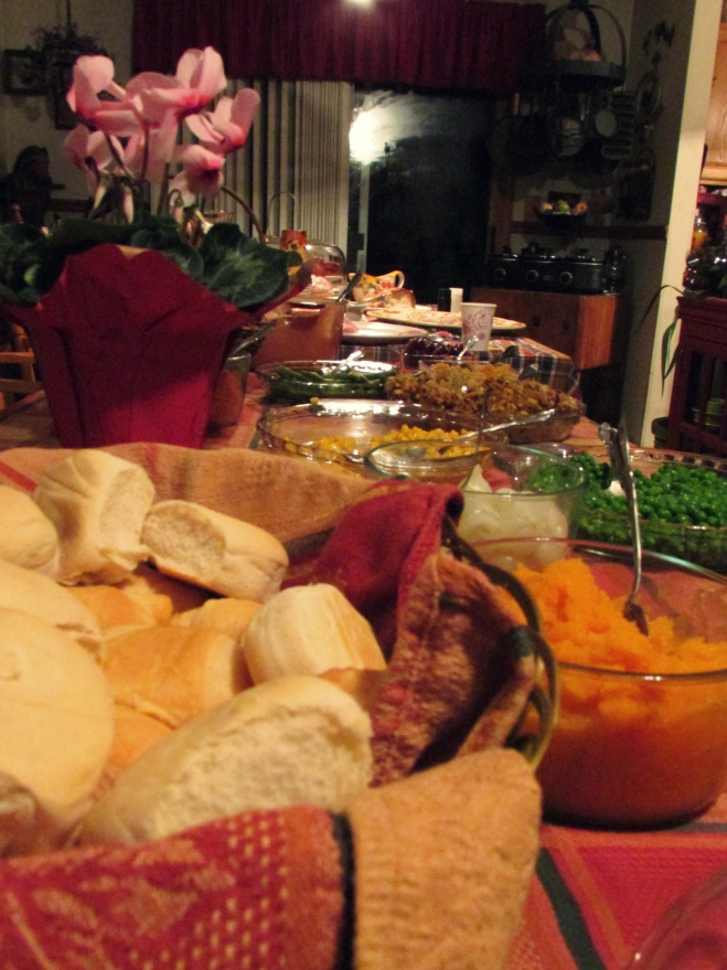 Thanksgiving20141