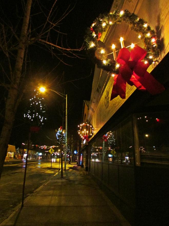 ChristmasEve20141
