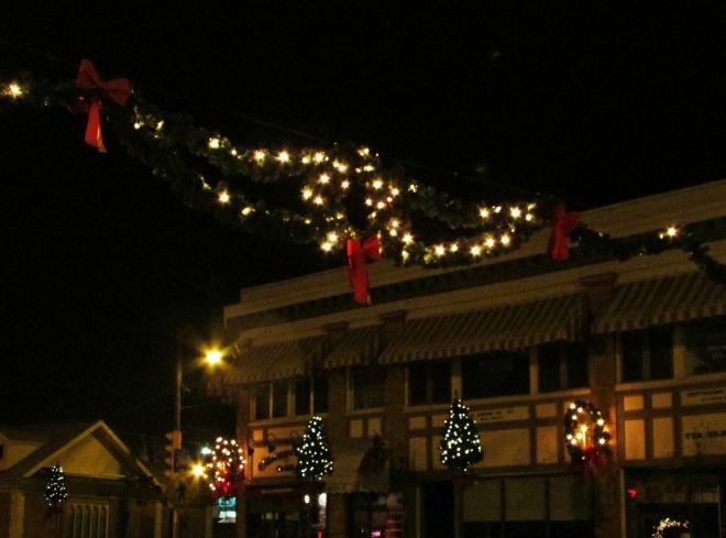 ChristmasEve20142