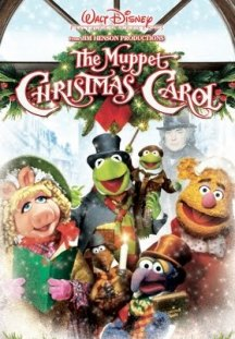 MuppetChristmasCarol