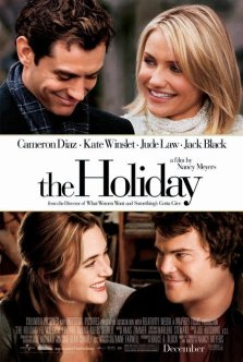 TheHoliday