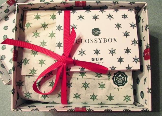 December2014GlossyBox2