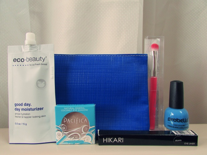 January2015IpsyBag1