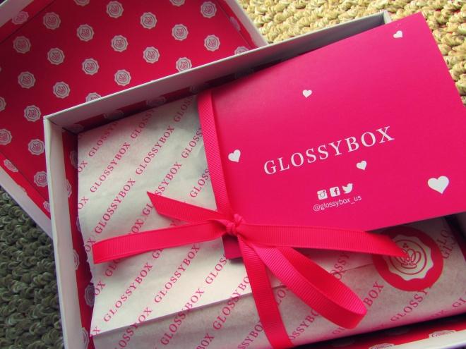 February2015GlossyBox2