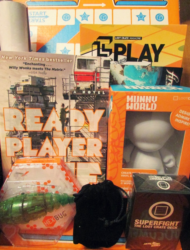 February2015LootCrate1