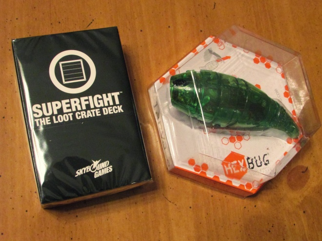 February2015LootCrate4