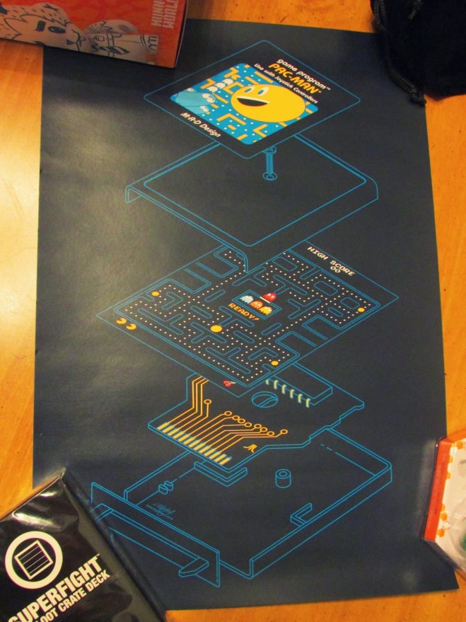 February2015LootCrate8