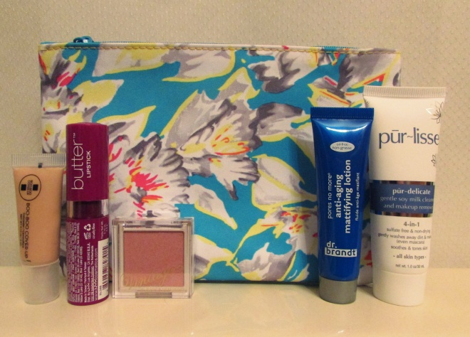 March2015IpsyBag1