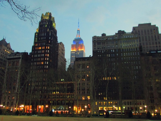 NYCMarch20158