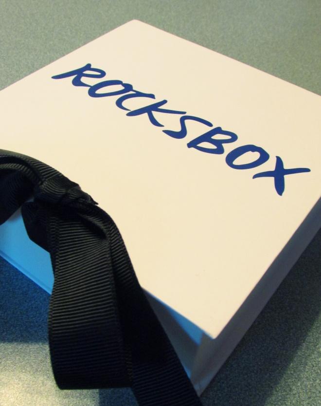 RocksBox01