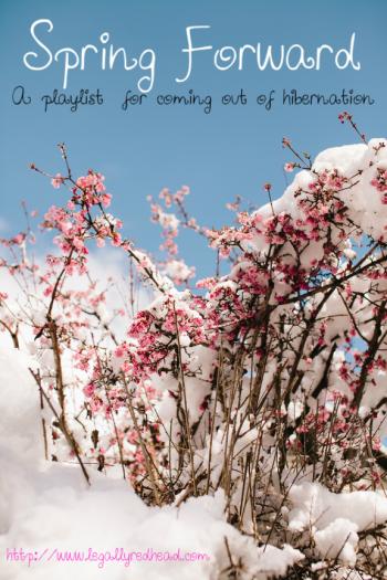SpringForward2015