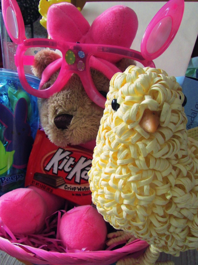 Easter20152